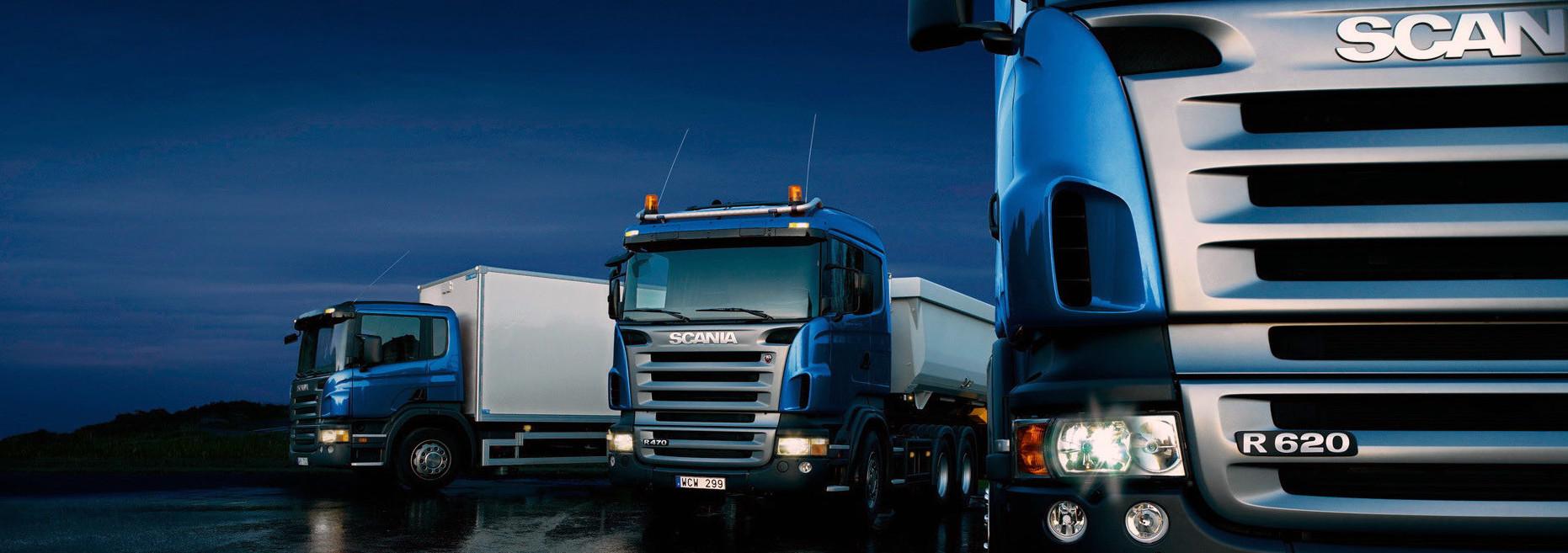 Scania_Trucks_R470_R620-e1477676961682