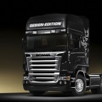 Scania-r620-design-edition-black