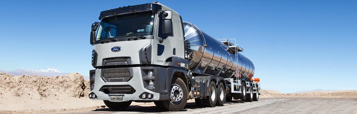 slide-Ford-Cargo2-1200-e1476984915673