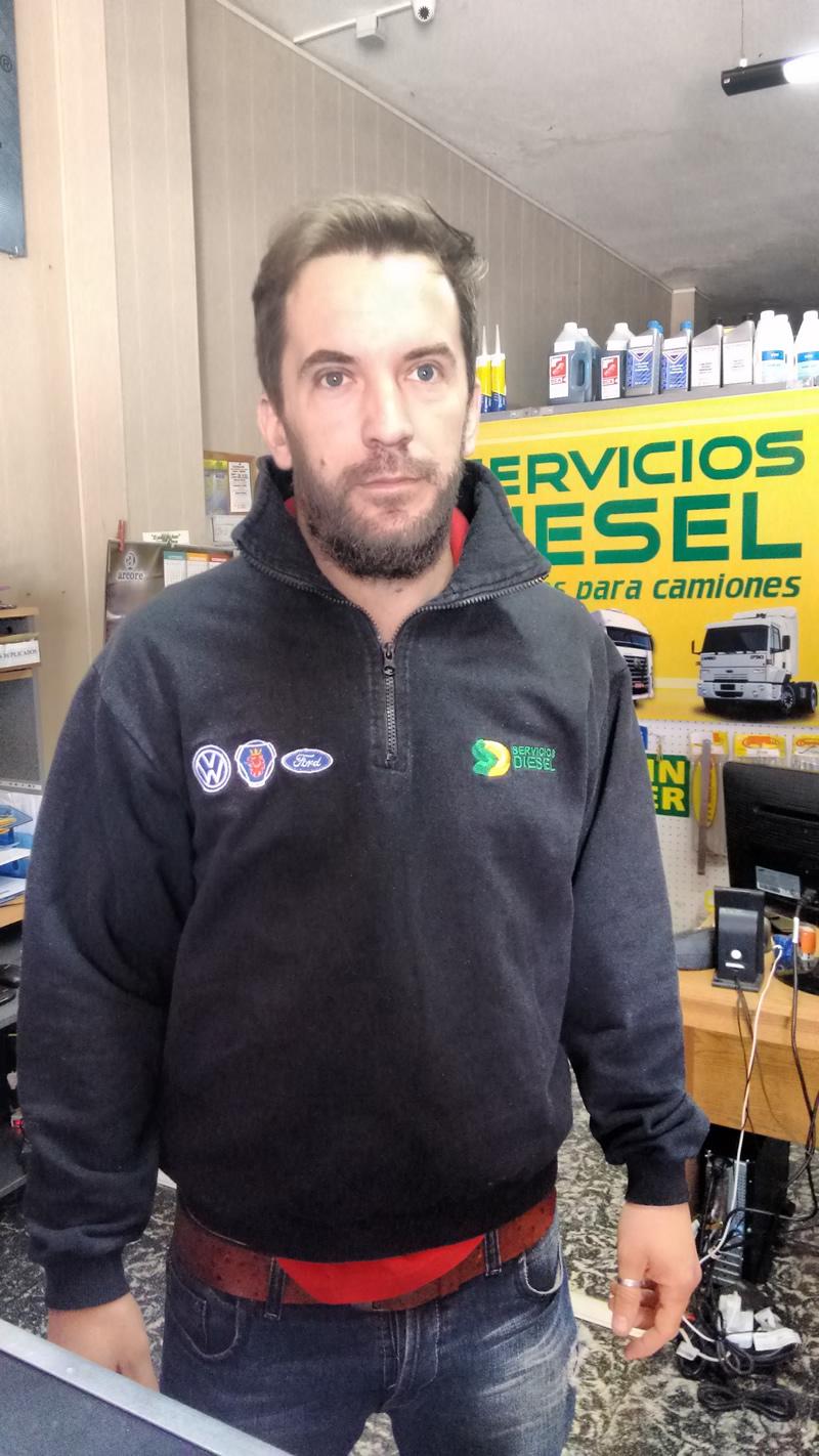 Guillermo-Andrizi-Ventas- Servicios Diesel